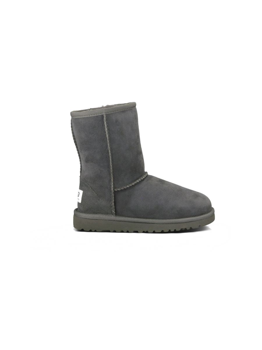 Ugg mini boots indoor Panchal