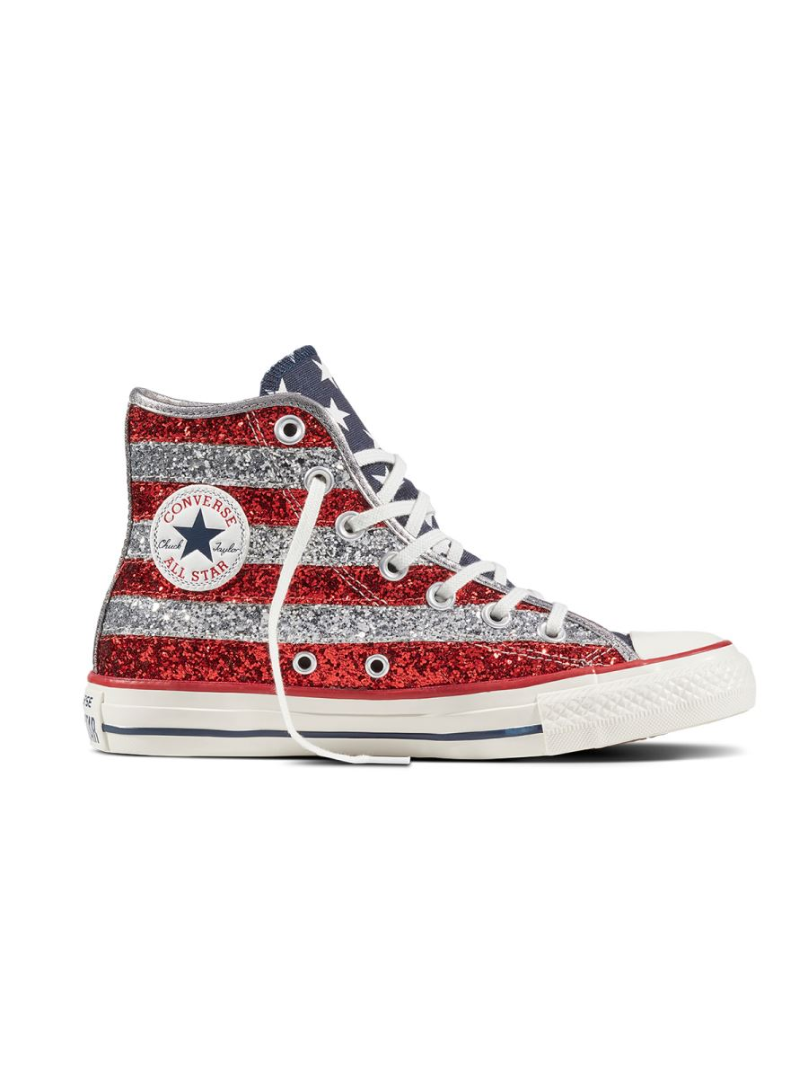 6a91fcfbb87a7 Spazioragazzi - Vendita online di calzature per bambini e ragazzi ...