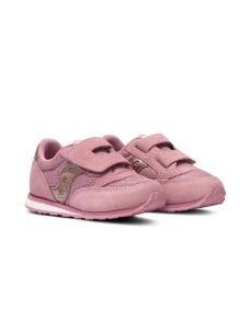 Saucony Baby Jazz scarpa con strappo unico da femmina