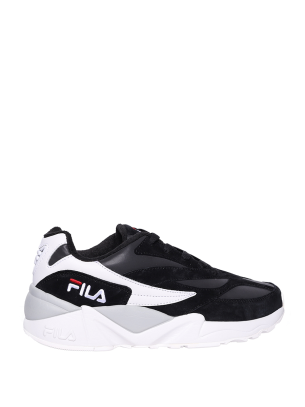 Scarpa Fila Uomo V94M R Low Fall/Winter 2019