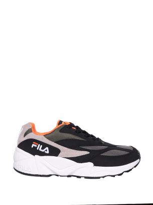 Scarpa Fila Uomo V94M M Low Fall/Winter 2019