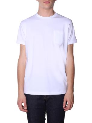 T-Shirt RRD Uomo Revo