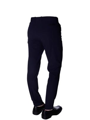 Pantalone RRD Uomo Revo