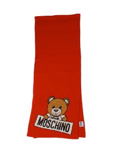 Sciarpa Moschino Donna 30x160