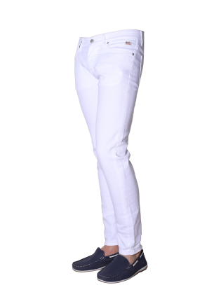 Jeans Roy Roger's Uomo