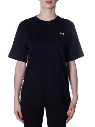 T-Shirt Fila Donna Talita