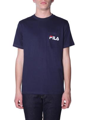 T-Shirt Fila Uomo