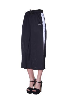 Pantalone Fila Donna Richelle