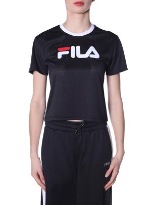 T-Shirt Fila Donna Michele