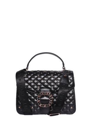 Borsa Liu Jo Donna M Top Handle Spring/Summer 2019