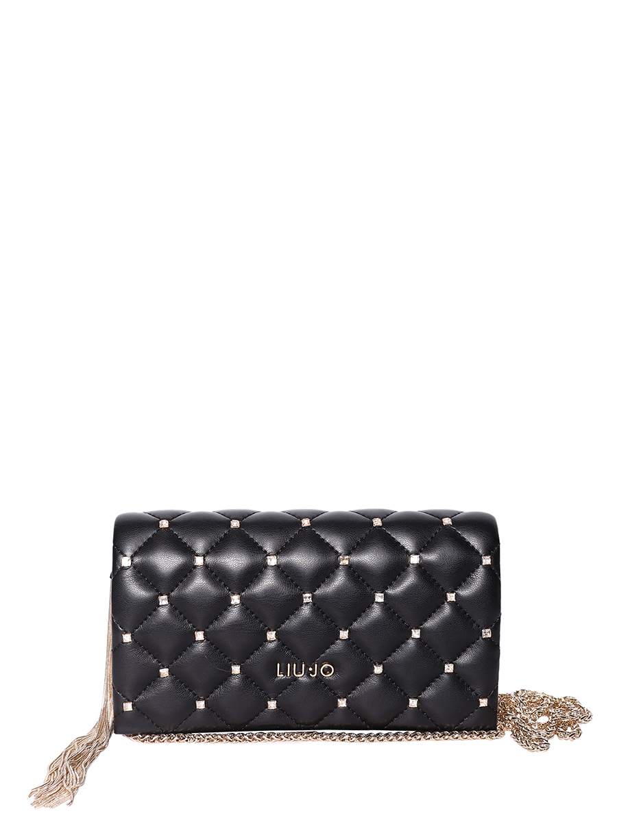Borsa Liu Jo Donna Miniaudiere S Fall/Winter 2019