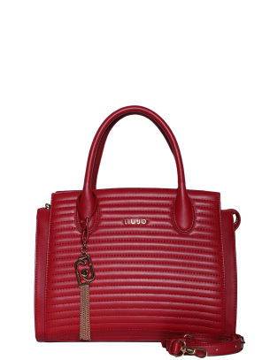 Borsa Liu Jo Donna M Satchel Fall/Winter 2019