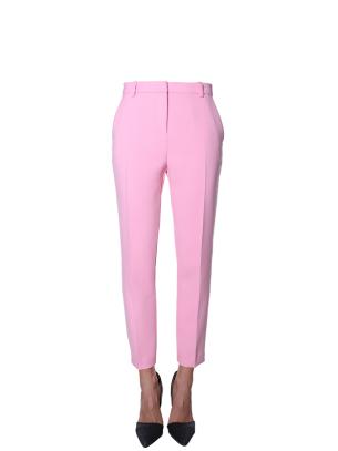 Pantalone Pinko Donna Fall/Winter 2019