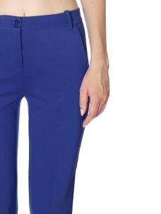 Pantalone Pinko da Donna