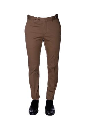 Pantalone Pt01 Uomo