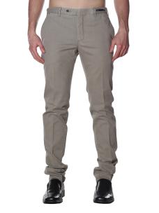 Pantalone PT01 Uomo Spring/Summer 2018