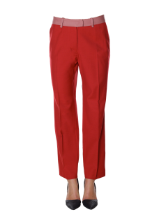 Pantalone Pinko Donna