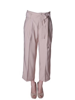 Pantalone Liu Jo Donna