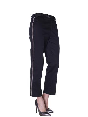 Pantalone Liu Jo Donna Chino