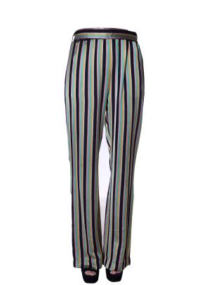 Pantalone Pinko Donna Riga