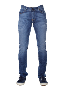 Pantalone Jeckerson Uomo