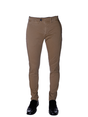 Pantalone Department 5 Uomo