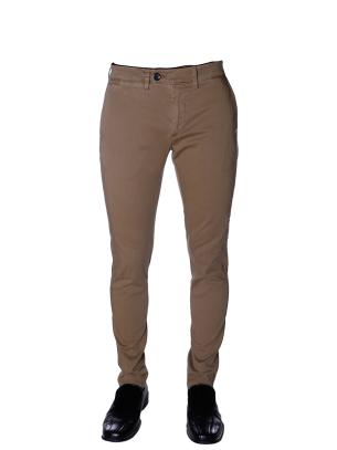 Pantalone Department 5 Uomo