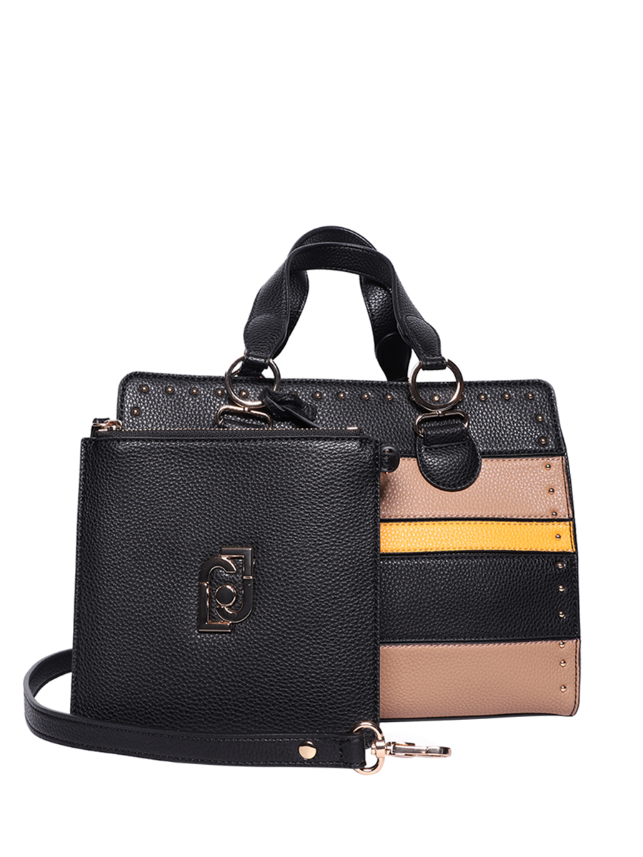 Borsa Liu Jo Donna Fall/Winter