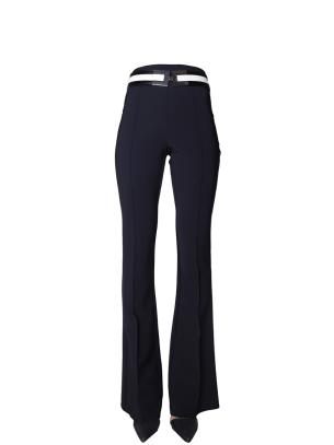 Pantalone Elisabetta Franchi Donna