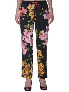 Pantalone Tuta Pinko Donna Spring/Summer 2018