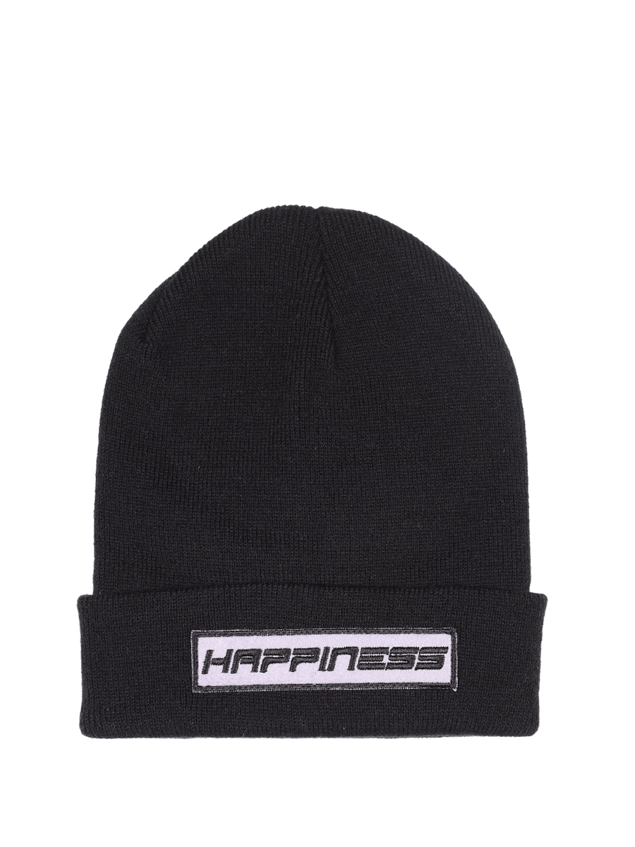 Cappello Happiness Uomo