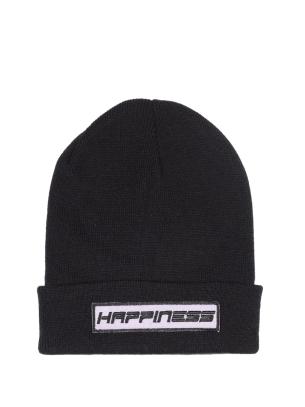 Cappello Happiness Uomo