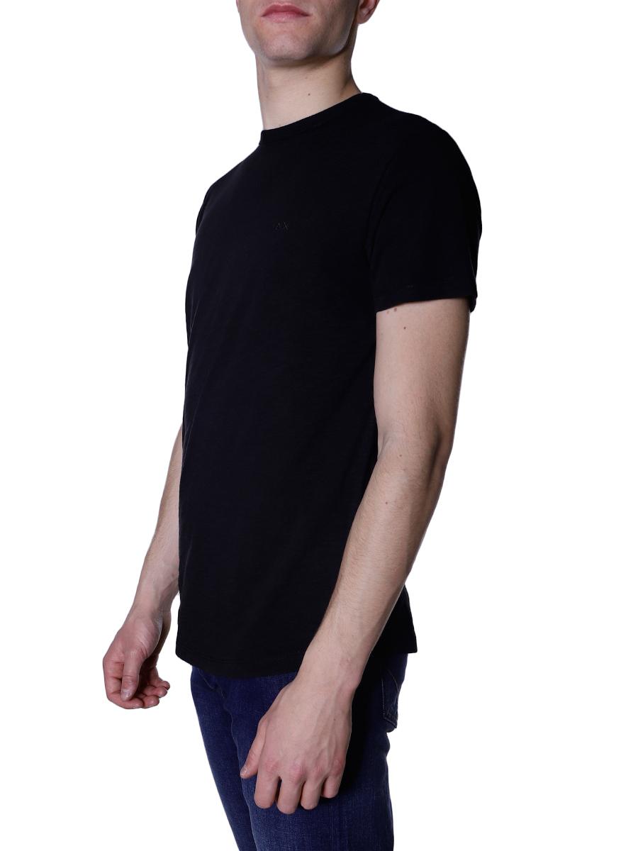 T-Shirt Sun68 Uomo