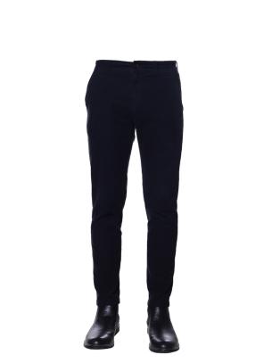 Pantalone Department5 Uomo Prince Fall/Winter 2019
