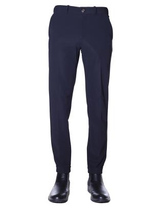 Pantalone RRD Uomo Fall/Winter 2019