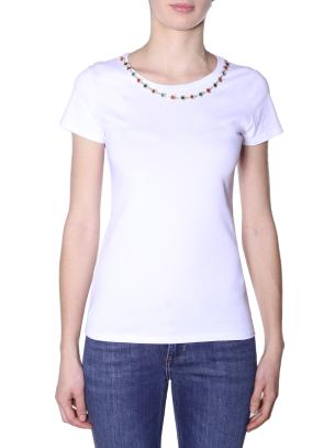 T-Shirt Liu Jo Donna Spring/Summer 2019