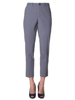 Pantalone RRD Donna Fall/Winter 2019
