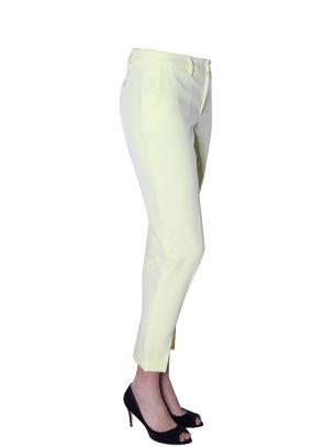 Pantalone Liu Jo Donna Spring/Summer 2019