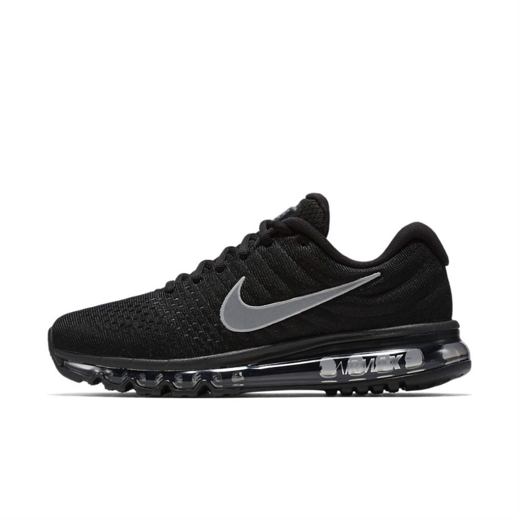 Scarpe Del ` S Delle Donne Di Nike Air Max Scarpe Da