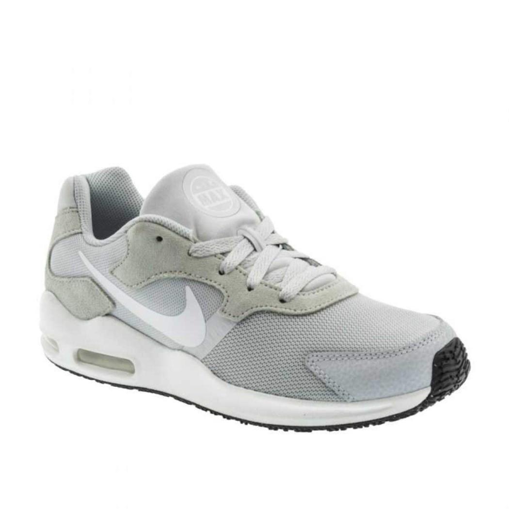 TG.41 Nike Wmns Air Max Guile Scarpe da Corsa Donna