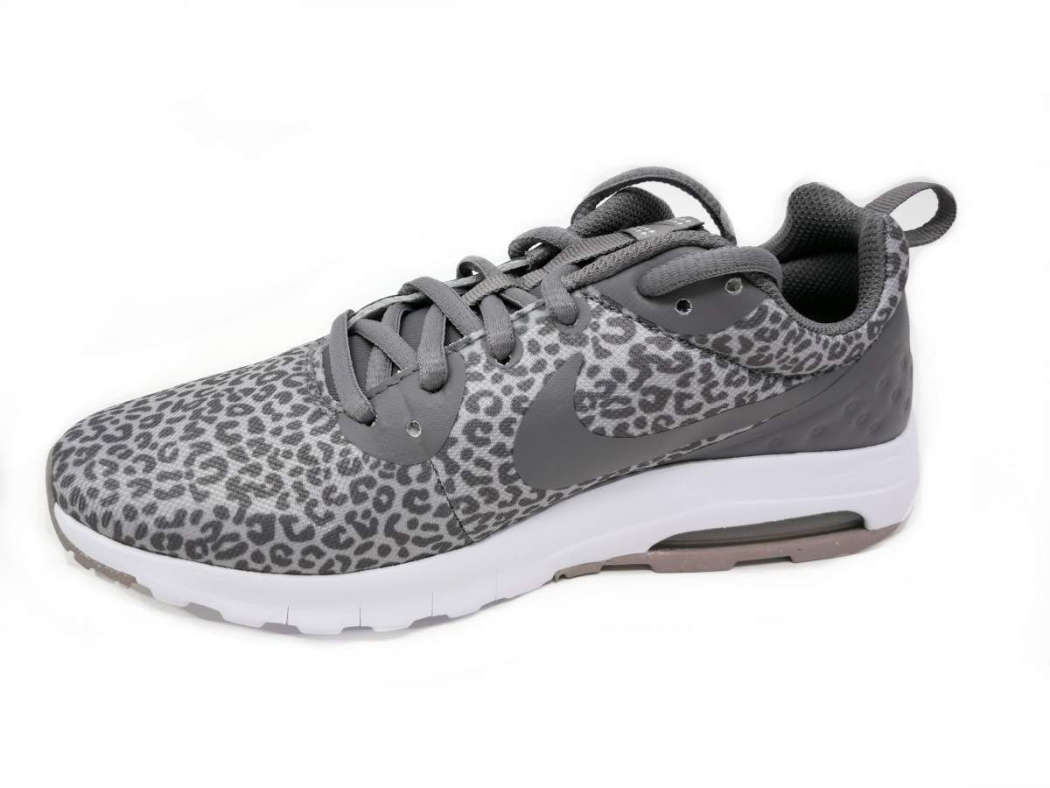 quality design f3995 ce381 Nike Air Max Motion Scarpetta Donna. MainApps