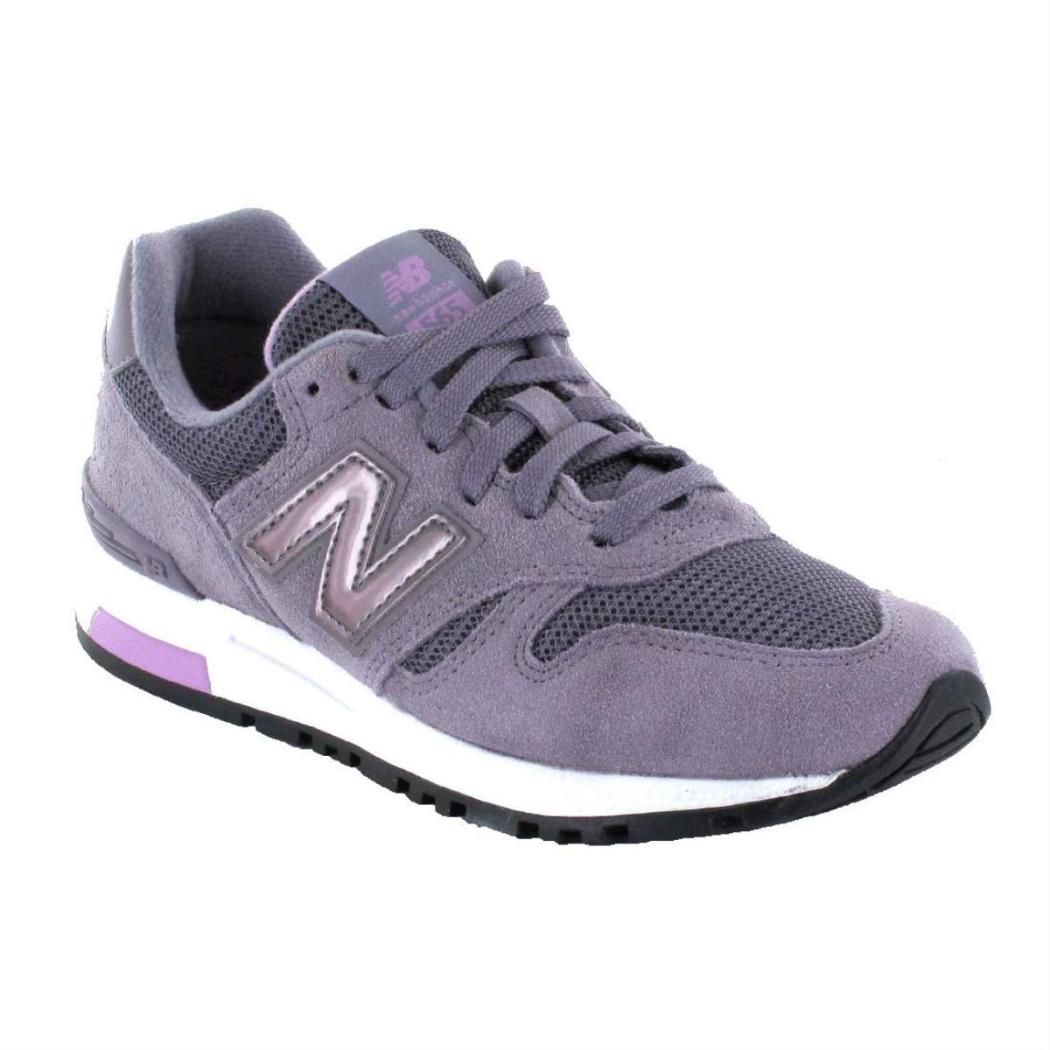 New Balance scarpa Donna WL565SLL MainApps