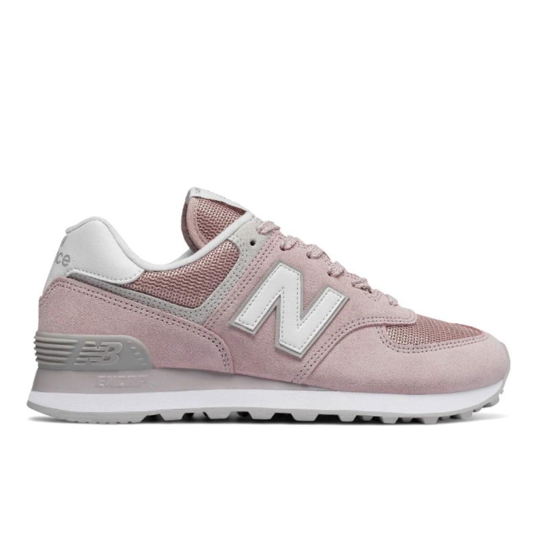 Alta qualit New Balance scarpa donna MainApps