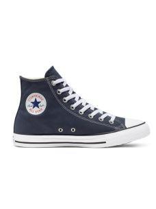 CONVERSE ALL STAR BLUE