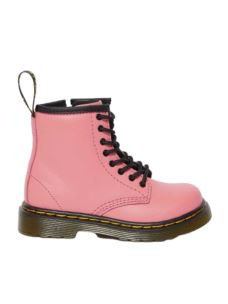 DR. MARTENS ANFIBIO ACID PINK