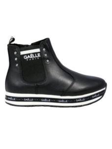 GAELLE BEATLES ZEPPA BLACK