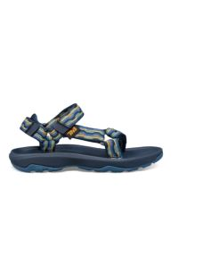 TEVA HURRICANE DARK-BLUE