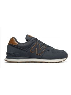 NEW BALANCE 574 NBD NAVY