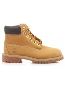 TIMBERLAND BOOT YELLOW