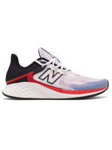 New balance Fresh Foam Roav Haze SNEAKER